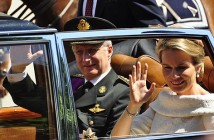Belgian_King_Philippe_and_Queen_Mathilde