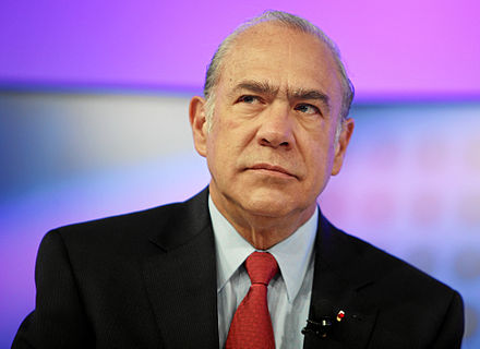 440px-Angel_Gurria_-_World_Economic_Forum_Annual_Meeting_2012