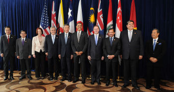 800px-Leaders_of_TPP_member_states