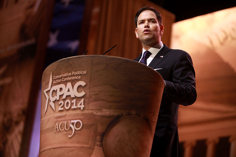 Marco_Rubio_by_Gage_Skidmore_2