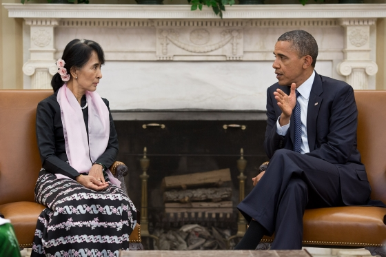 Barack_Obama_meets_with_Aung_San_Suu_Kyi_Sept._19,_2012