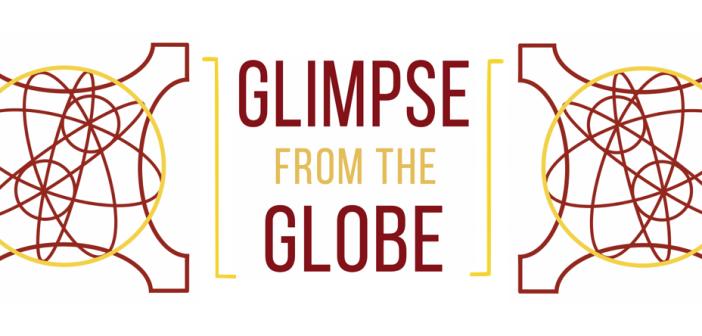 Geopolitik Episode 1: Eurasia and the Idea of Geopolitics