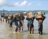 """The Rohingya Refugees: 6 Things You Need to Know About Myanmar's """"Forgotten Crisis"""""""