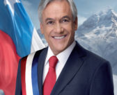 Predictions for Piñera