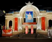 Death in Darkness: Vietnam's Overlooked Democratic Crackdown