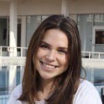 Carmen Santiago-Urbauer