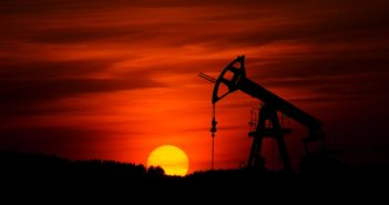 How Subsidies Drive the Fossil Fuel Industry