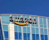 Amazon and the Power of Global Digital Consumers in the Age of COVID-19