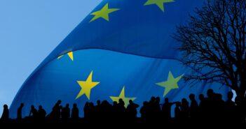 The EU Migrant Crisis and COVID-19: Reexamining the Dublin Regulation