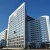 Death Rattle of the International Criminal Court