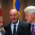 Glimpse Talks: Clinton's Strategy