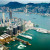 China's Unsteady Grip on Hong Kong