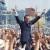 Towards a New Nixon Doctrine, Part 1
