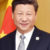 The Modern Mao: Xi Jinping's Rising Authority in China