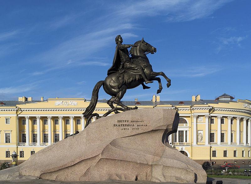 800px-The_Bronze_Horseman_(St._Petersburg,_Russia)