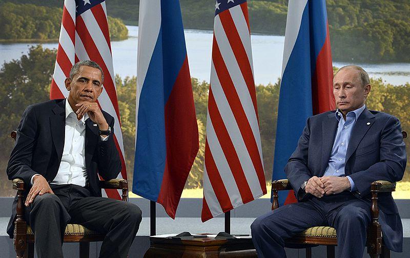 Obama_and_Putin_June_2013