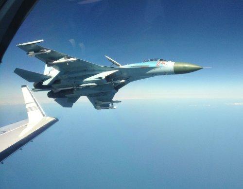 Su-27-2