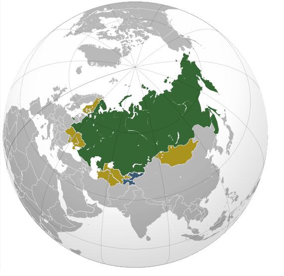 Eurasian_Union_2015