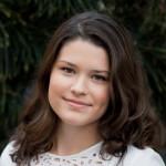 Katerina Fomichev