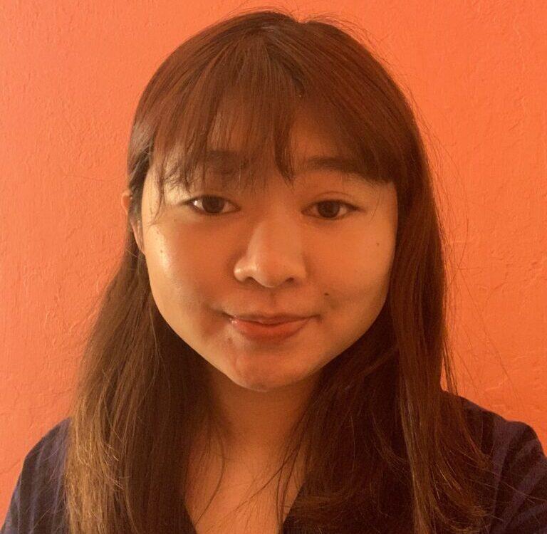 Valerie Wu