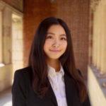 Erena Yoshida