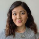 Sumaya Hussaini