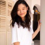 Evelyn Zhang